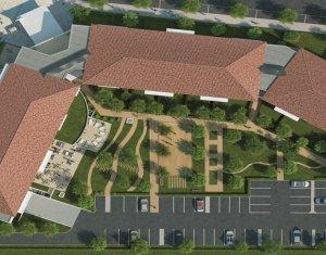 Achat / Vente programme immobilier neuf L'Union résidence seniors (31240) - Réf. 1272