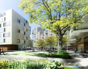 Achat / Vente programme immobilier neuf Toulouse (31000) - Réf. 46