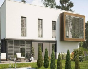 Achat / Vente programme immobilier neuf Vieille-Toulouse proche mairie (31320) - Réf. 3163